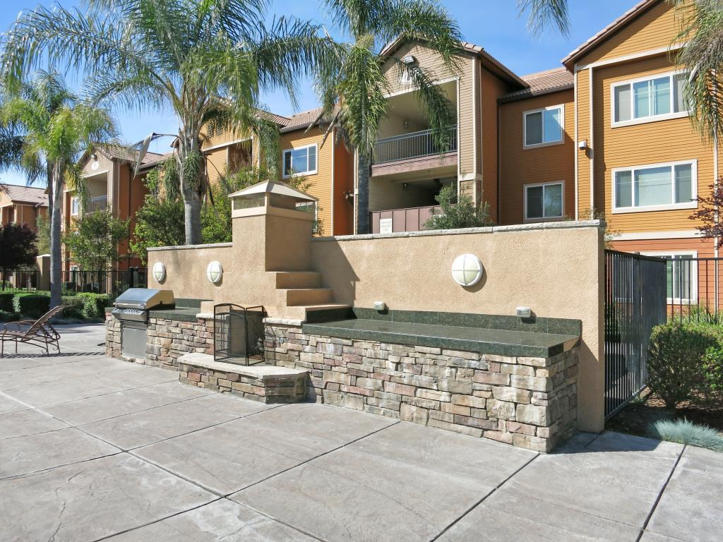 Sierra Oaks Apartments Turlock Ca