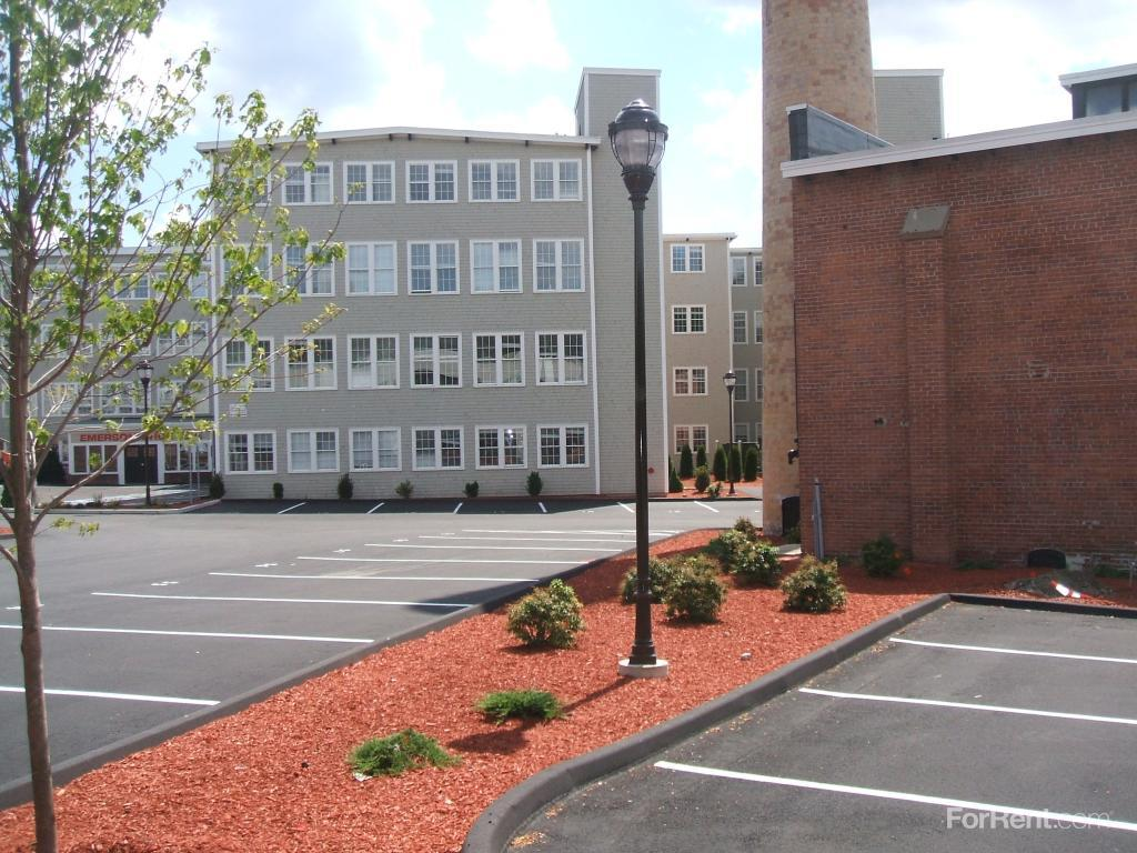 Emerson Shoe Lofts Apartments Rockland Ma Walk Score