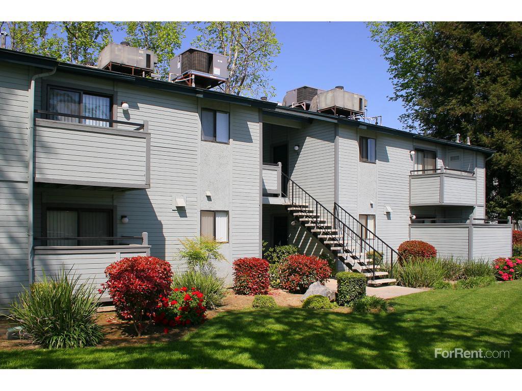 Sand Creek Apartments Bakersfield Ca Walk Score