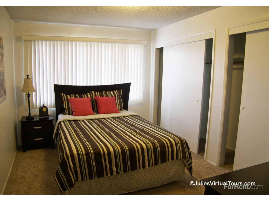 Apartments For Rent White Lane Bakersfield Ca
