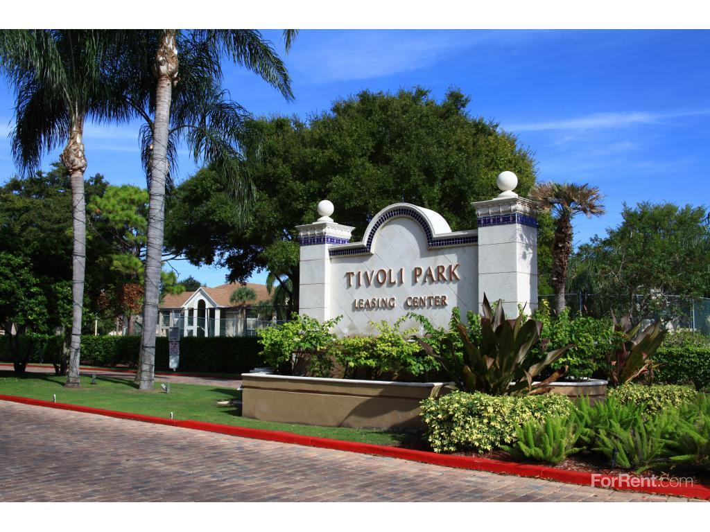 Tivoli Park Apartments Deerfield Beach Fl Walk Score