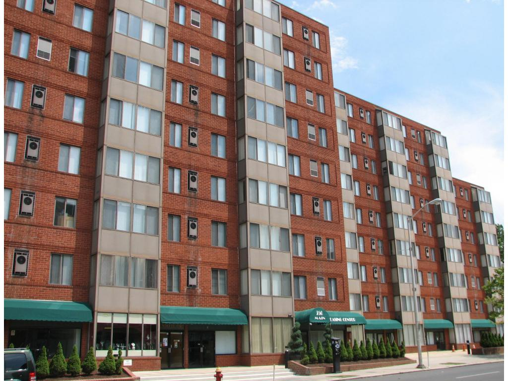 Apartments For Rent In Downtown Hartford Ct