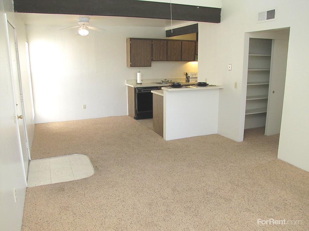 Cedarwood Apartments Bakersfield Ca Walk Score