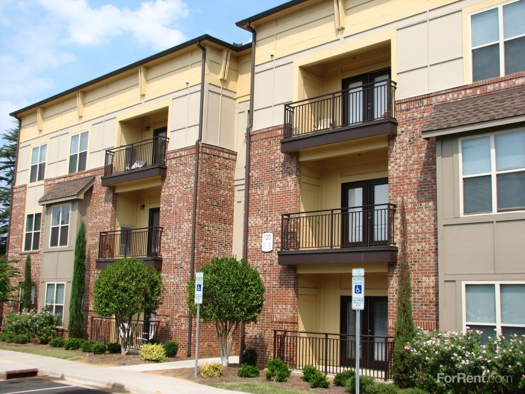 1 Bedroom Apt Charlotte Nc 3 Bedroom Apartments Charlotte Nc Show