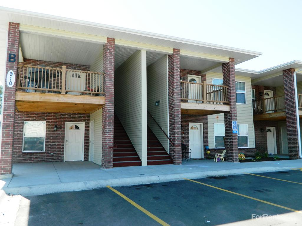 North Bottoms Lincoln Apartments And Houses For Rent Near North Bottoms Linc