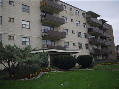 3207 Kingston Road photo #1