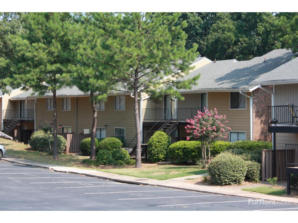 3 Bedroom Apartments In Atlanta Ga Alexandria Landing Apartments Atlanta Ga Walk Score