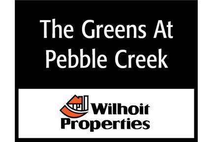 Greens at Pebble Creek Apartments photo #1
