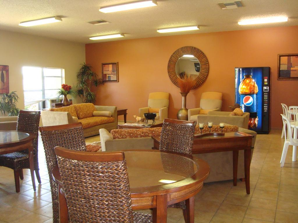 Greenview Manor Apartments Saint Petersburg Fl