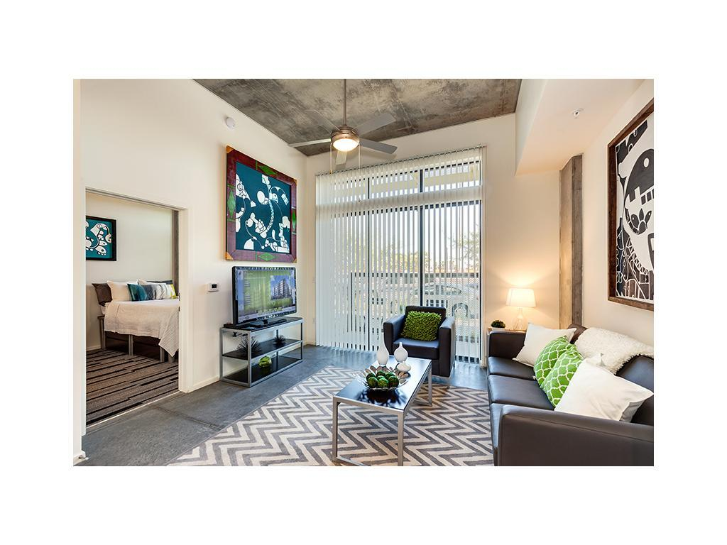 Looking For A Room To Rent In Phoenix Az