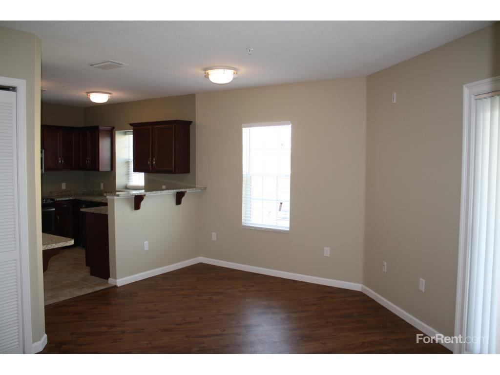 Apartments For Rent In East Tampa Fl