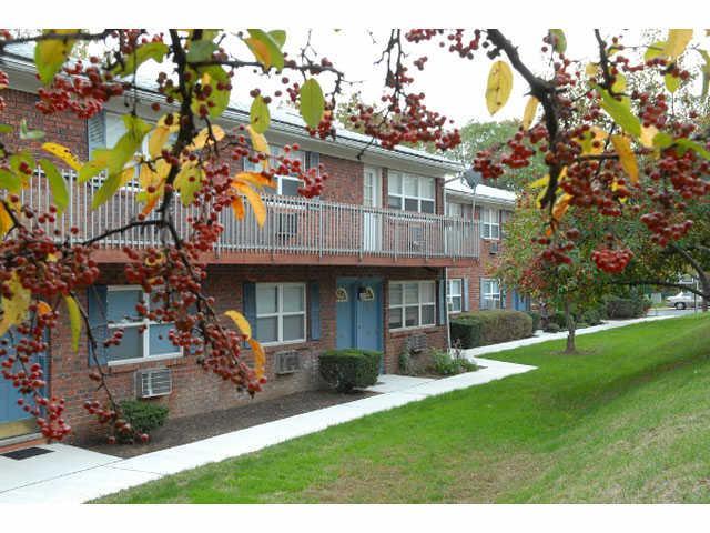 raritan crossing apartment homes apartments new brunswick