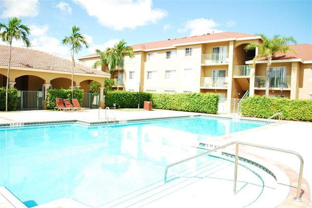 Crossings At University Apartments Miami Gardens Fl