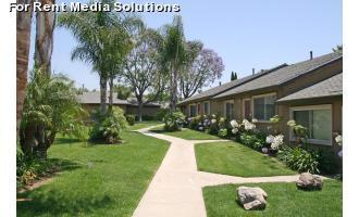 1050 3 N. Bradford Ave. Placentia CA 92870 photo #1