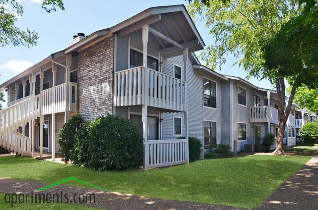 The Pier Landing Apartments Shreveport La Walk Score