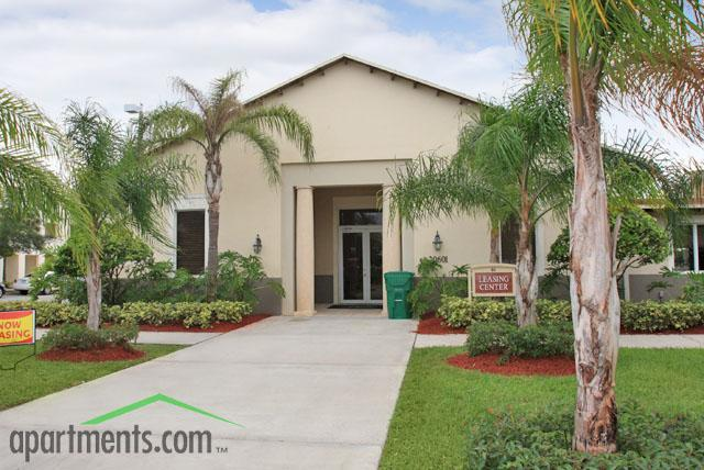 Cedar Grove Apartments Golden Glades Fl Walk Score