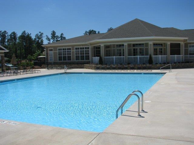 New Apartments Knightdale Nc