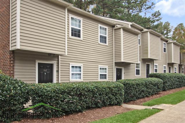 laurel ridge apartments chapel hill nc walk score. Black Bedroom Furniture Sets. Home Design Ideas