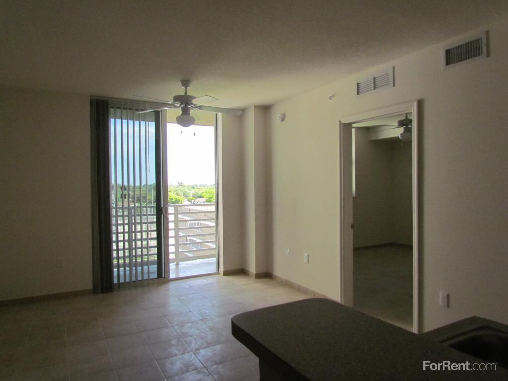 Village Carver Ii Apartments Miami Fl Walk Score