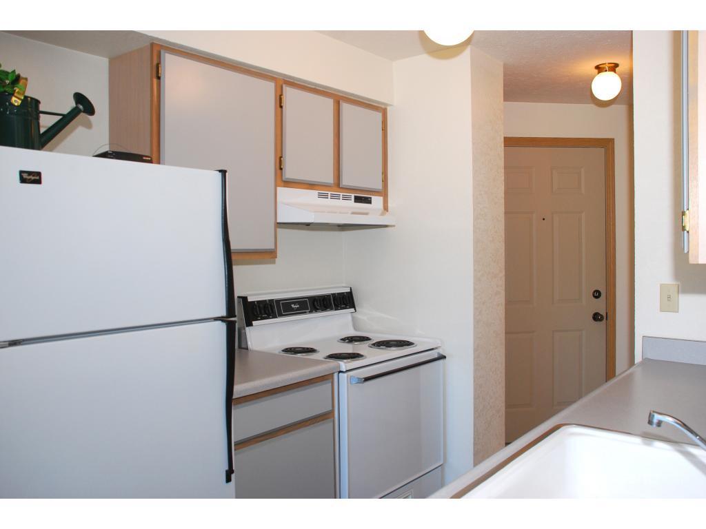 Cedar Chateau B Apartments Spokane Valley Wa Walk Score
