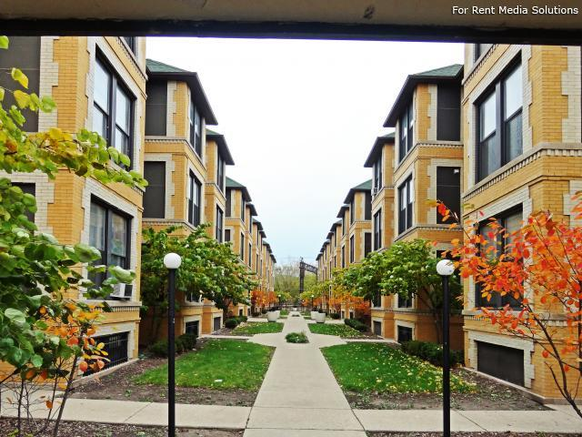 Apartments for rent in chicago bronzeville area latest - 2 bedroom apartments in bronzeville chicago ...