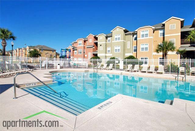 Pinnacle Pointe Apartments Meadow Woods Fl Walk Score