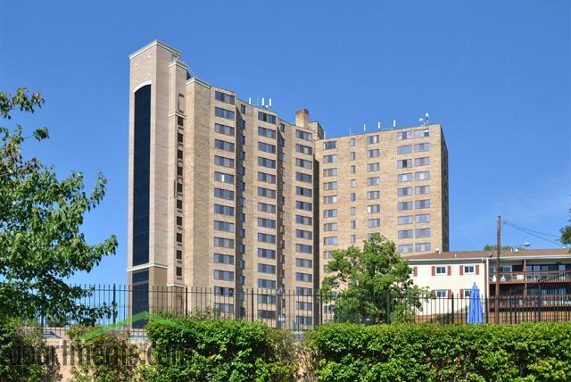 Apartments On Duke Street Alexandria Va