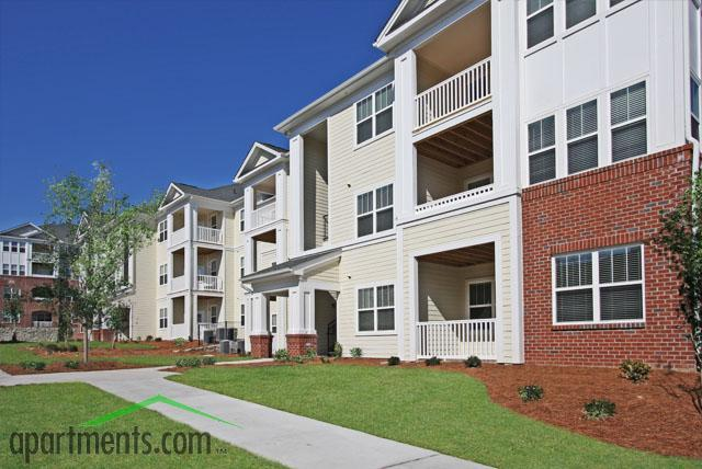 Chancery Village Apartments Cary Nc Walk Score
