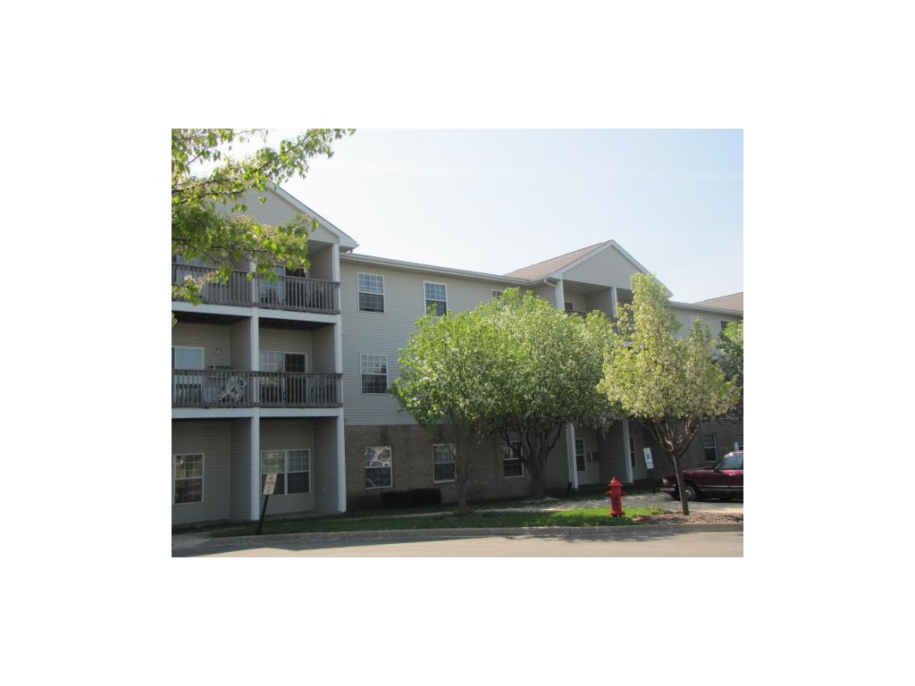 One Bedroom Apartments Anderson Sc