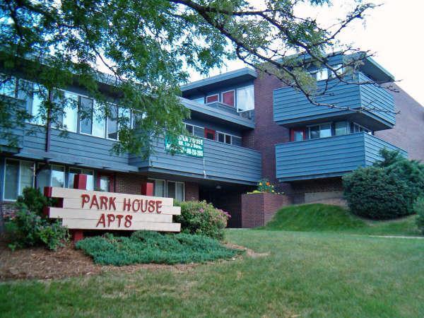 Parkhouse Apartments Madison Wi Walk Score