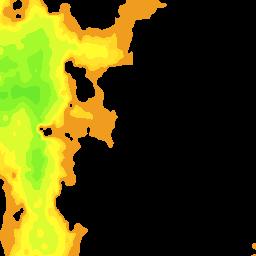 Pawtucket Zip Code Map.02861 Pawtucket Apartments For Rent And Rentals Walk Score