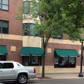Photo of Fern's Bar & Grill