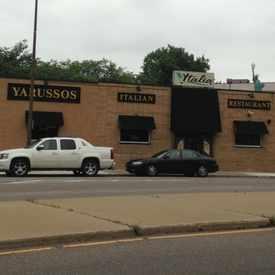 Photo of Yarusso Bros Italian Restaurant