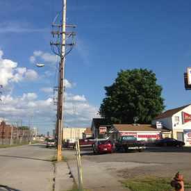 Photo of Parkway Liquor