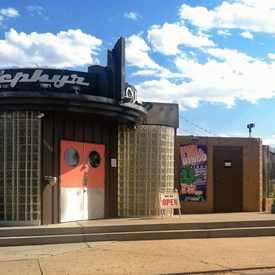 Photo of Zephyr Lounge