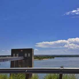 Photo of Cherry Creek Reservoir