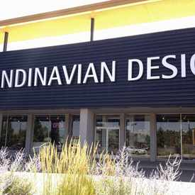 Photo of Scandinavian Designs