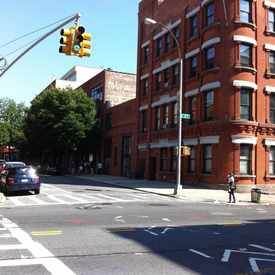 Photo of Boerum Hill