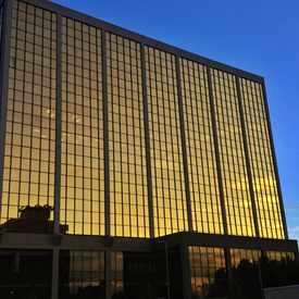 Photo of Near S Colorado Blvd & E Exposition Ave