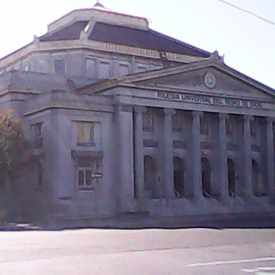 Photo of Primera Iglesia Bautista Del