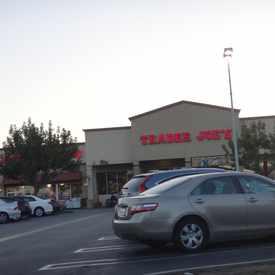 Photo of Trader Joe's