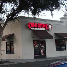 Photo of Cold Stone Creamery