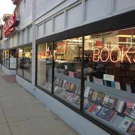 Photo of Book & Music Exchange