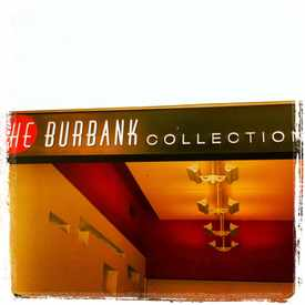 Photo of Burbank Collection Condos