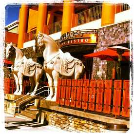 Photo of P F Chang's China Bistro