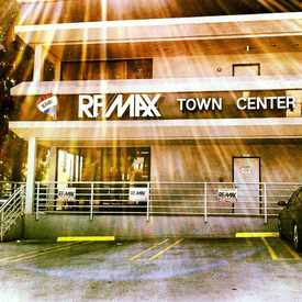 Photo of Re/Max Town Center Realty