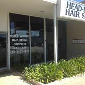 Photo of Head-lines Hair Salon