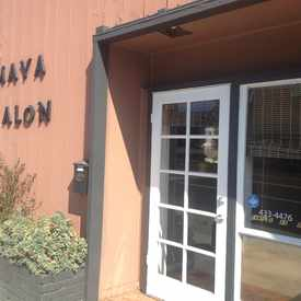 Photo of Maya Salon