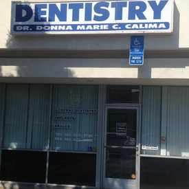 Photo of Dentistry