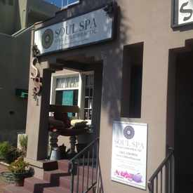 Photo of Soul Spa & Chiropractic